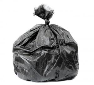 4506rubbish_bag