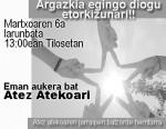 Eman-aukera-bat-atez-atekoari hernani