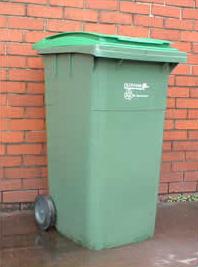 ombc-green-bin